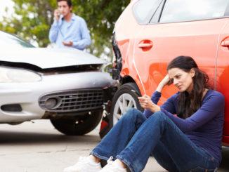 Ubezpiecznie AC samochodu