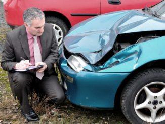 Ubezpiecznie autocasco samochodu