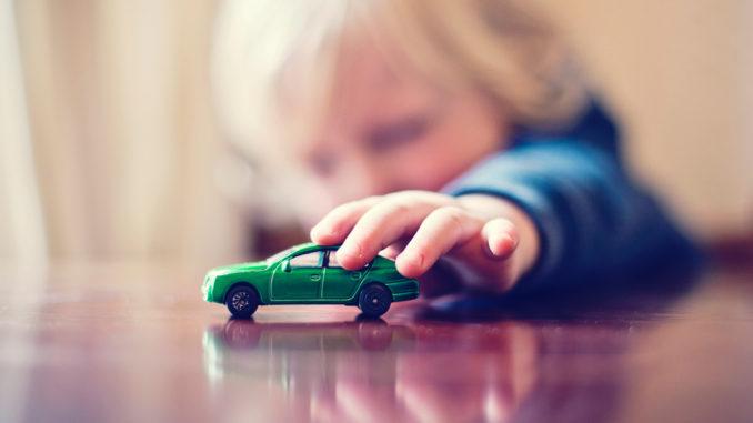 Ubezpieczenie auta Autocasco